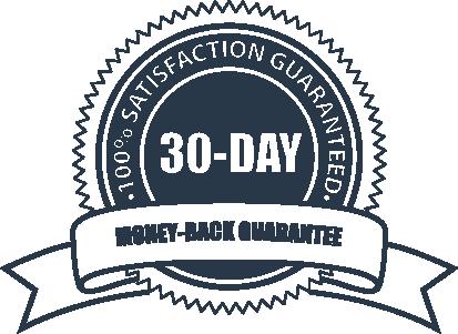 30day guarantee.png
