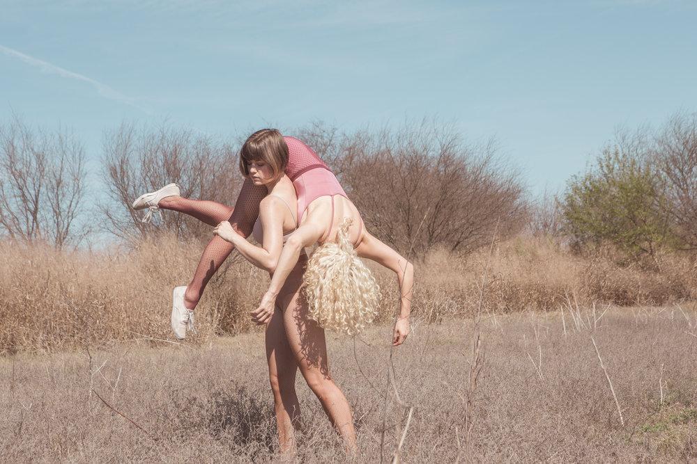 women w- flowers -2.jpg