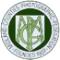 MCPF logo.jpg