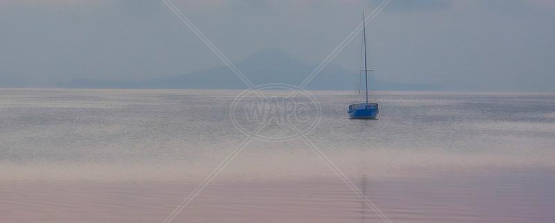Still Waters by Fran Hartshorne - C (Adv)