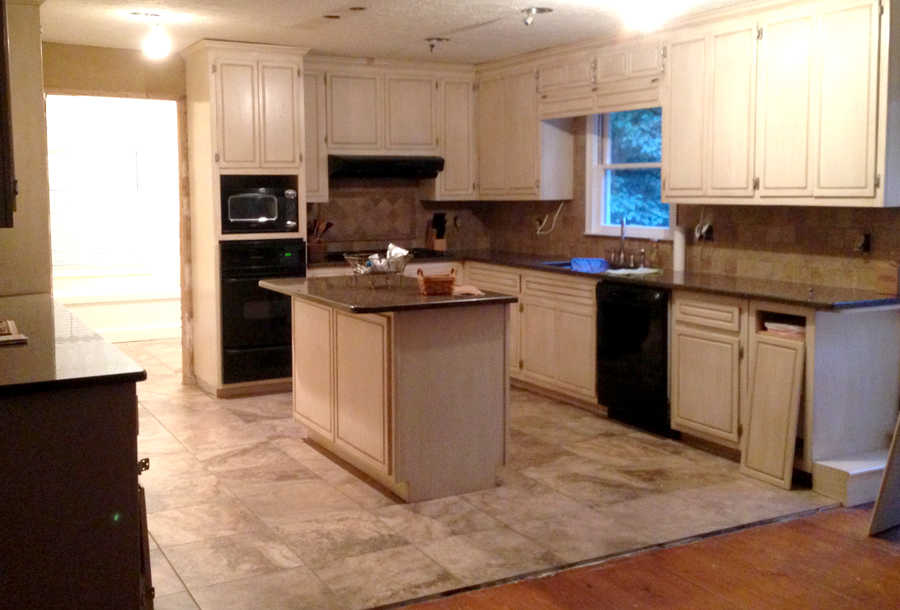 kitchen-remodel-900.jpg