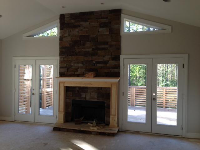 3-fireplace.JPG