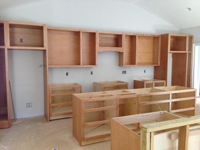 5-cabinets.JPG