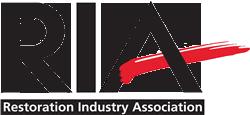 catrecovery-ria-logo