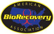 catrecovery-ABRA-logo