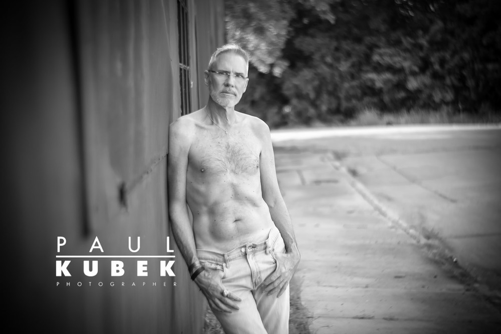 033_Paul Kubek Photographer_IMG_2153-Edit-2.jpg