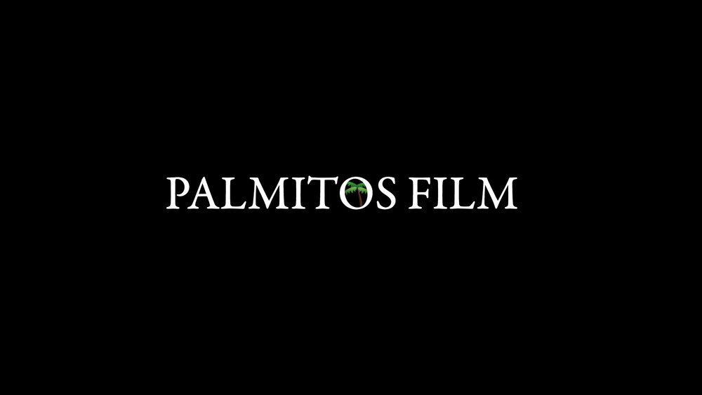 Palmitos Film