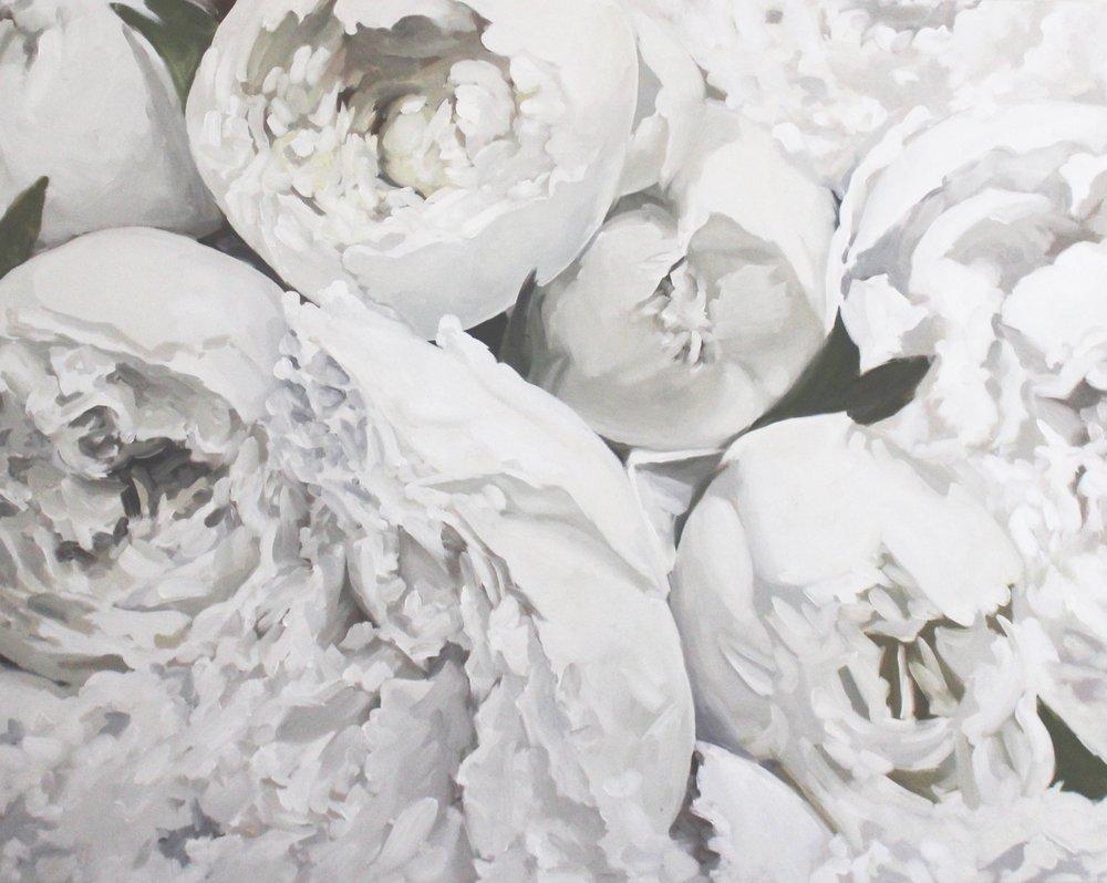 White Peonies I by Jess Blazejewski 2.jpg