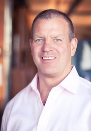 Chip Wilson Founder & Past CEO, Lululemon