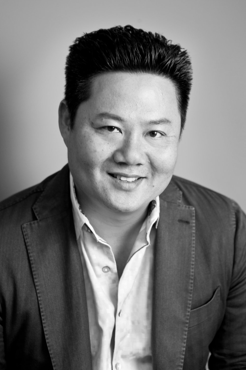 Charles Chang   Founder, Lyra Growth Partners