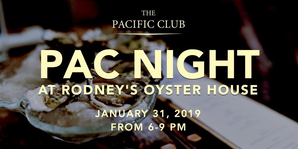 PAC NIGHT JANUARY 2019 EVENTBRITE IMAGE.jpg
