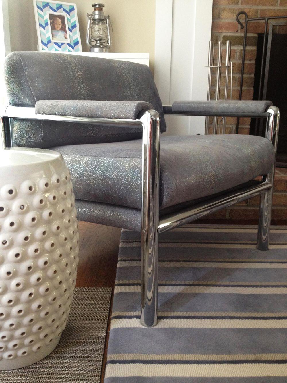 jodi-cohan-jac-studio-chairdetail.jpg