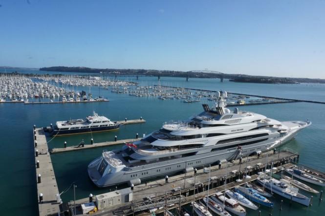 Auckland-Superyachts-665x442.jpg