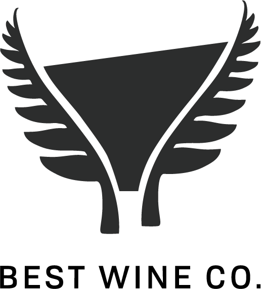 Best Wine Company NZ