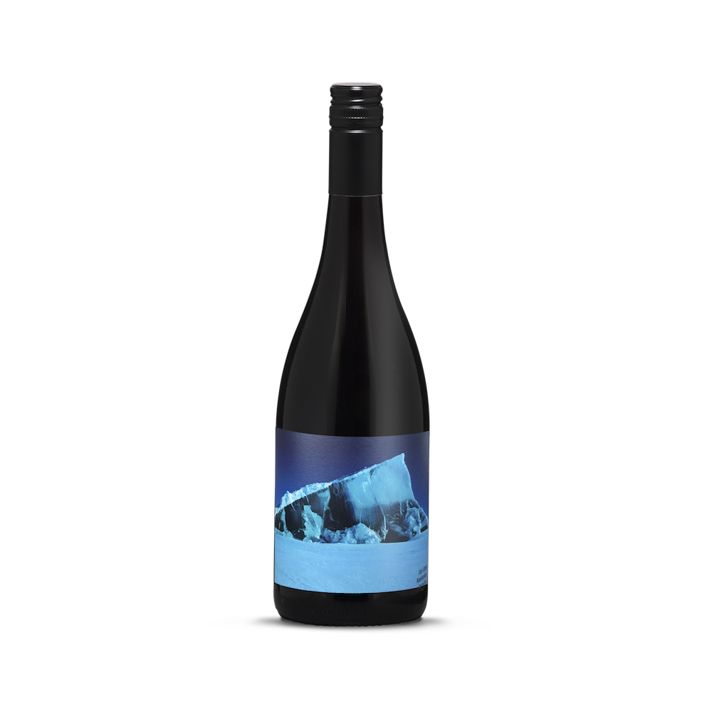 MAMMOTH 'UNTOUCHED' PINOT NOIR 2015