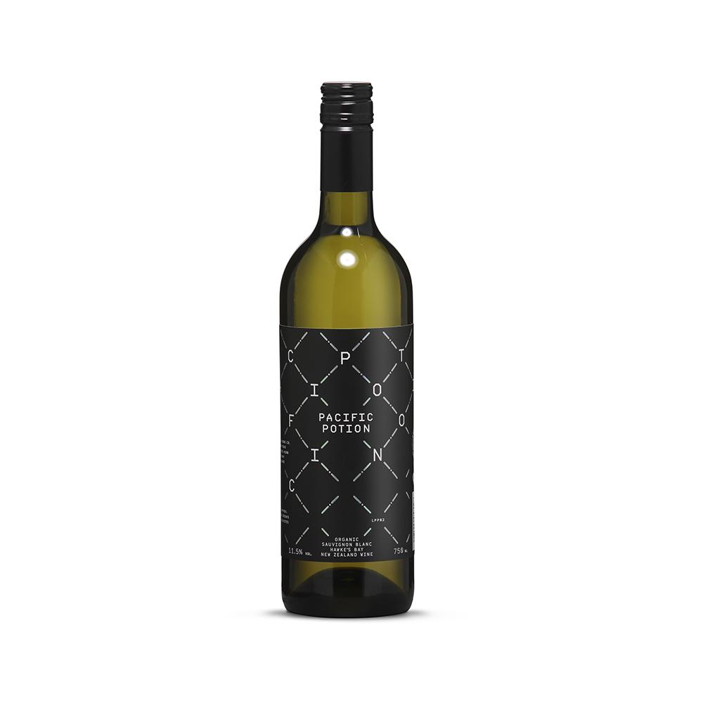 Pacific-Potion-Organic-Sauvignon-Blanc-2017_Front.jpg