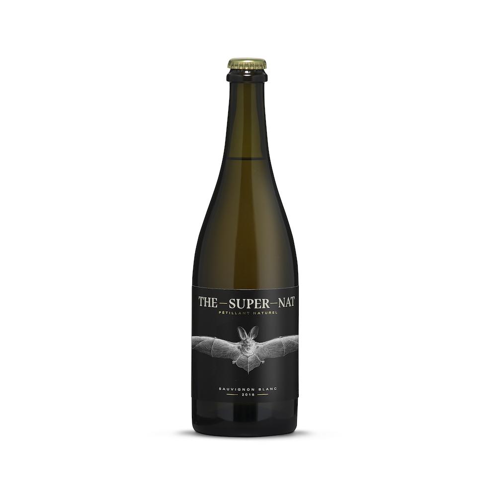 The-Super-Nat-Sauvignon-Blanc-2018-3.jpg