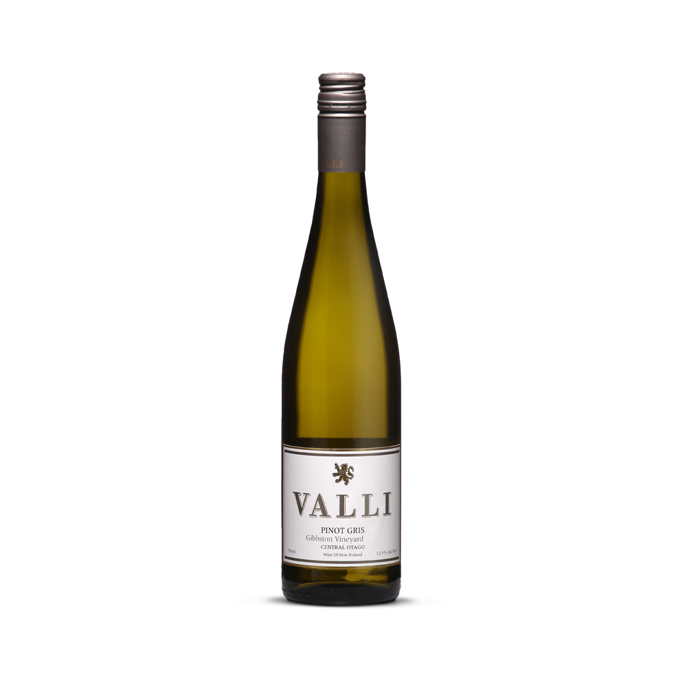 VALLI GIBBSTON VINEYARD PINOT GIRS .jpg