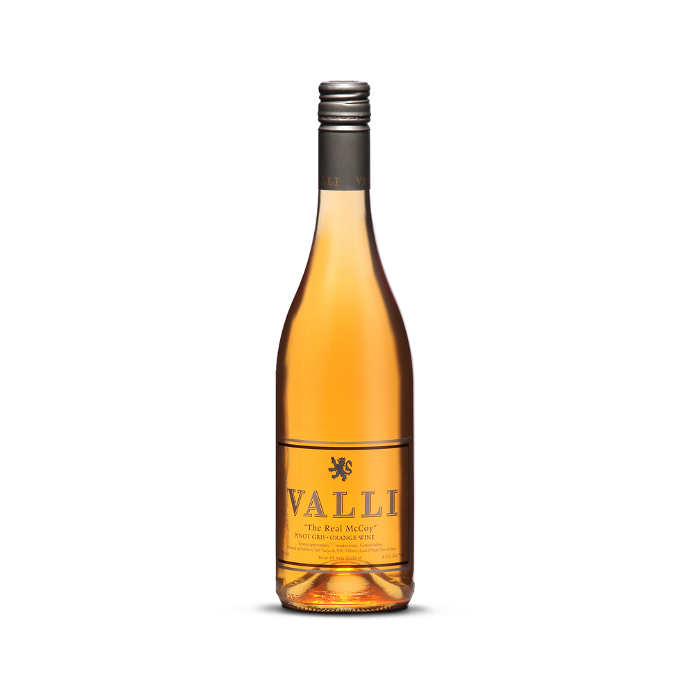 VALLI THE REAL MCCOY PINOT GRIS.jpg