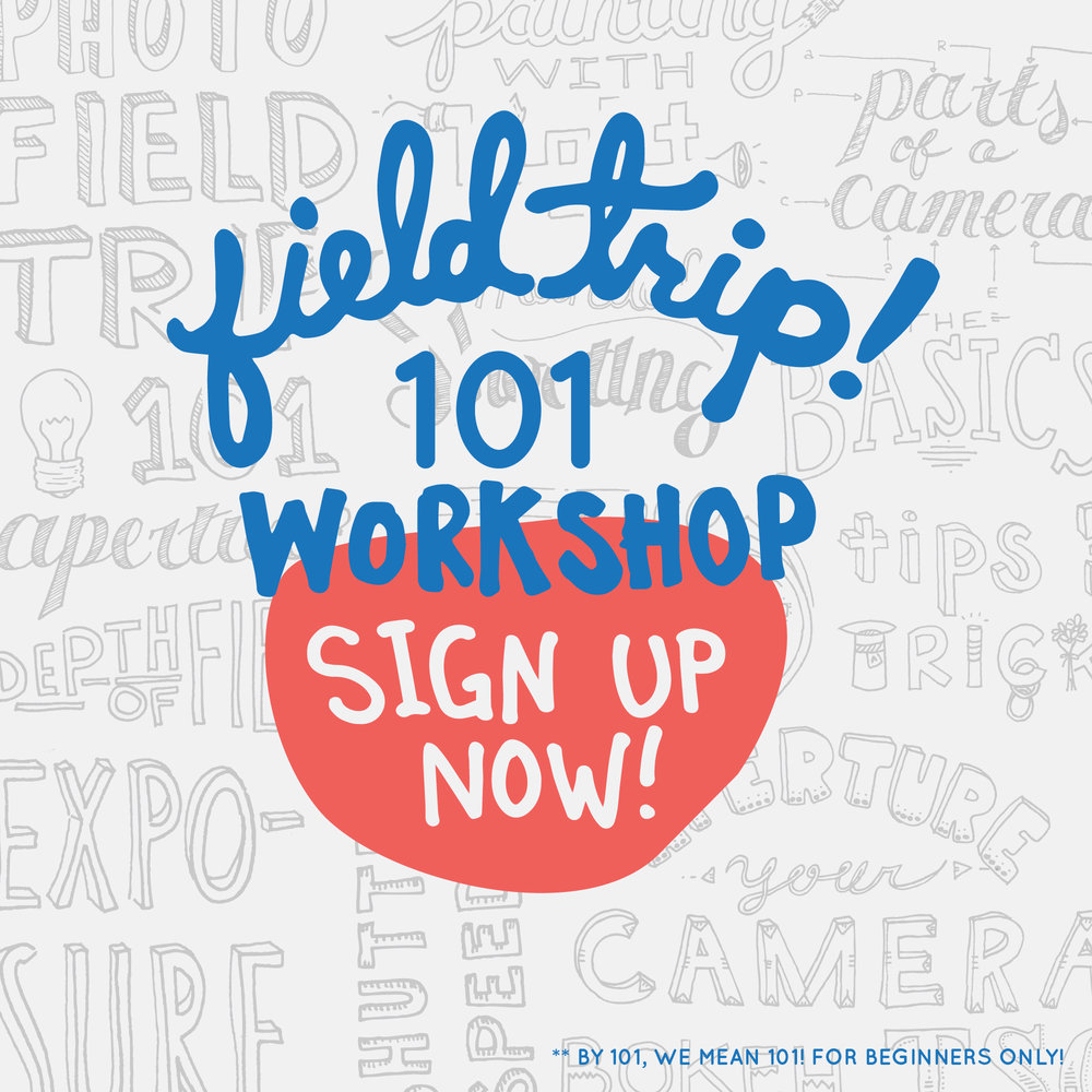 101 workshop announcement_3-05.jpg