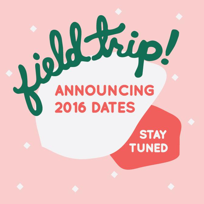 field trip 2016 ig posts-01.jpg