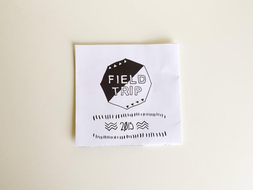 ft site-2.jpg