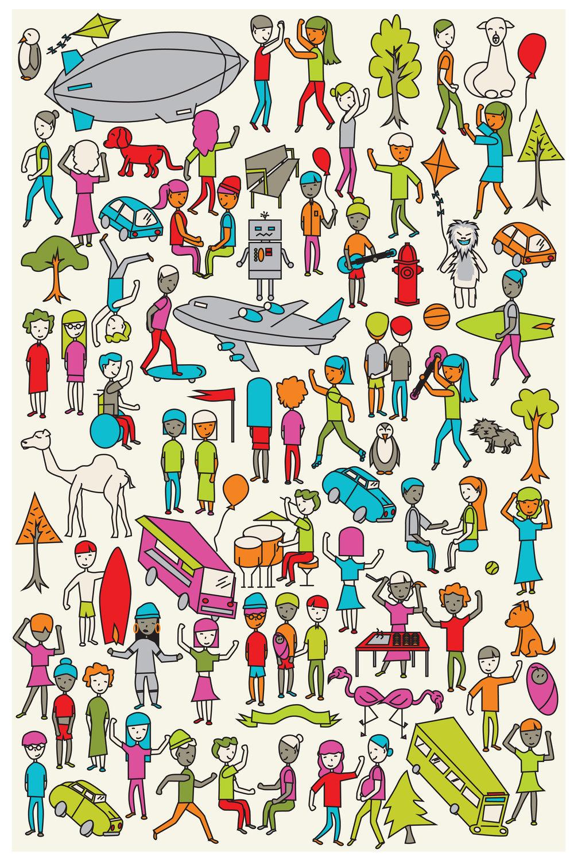 little people RGB-09.jpg