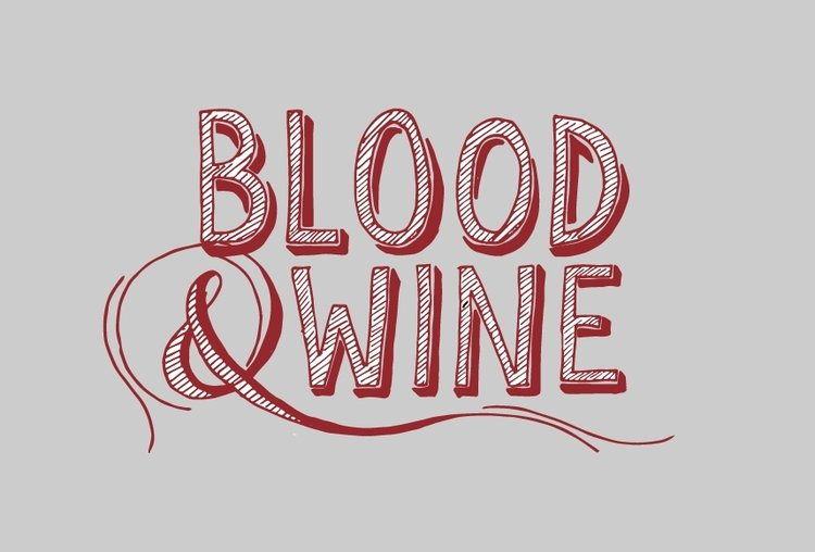 blood+and+wine+look-04.jpg