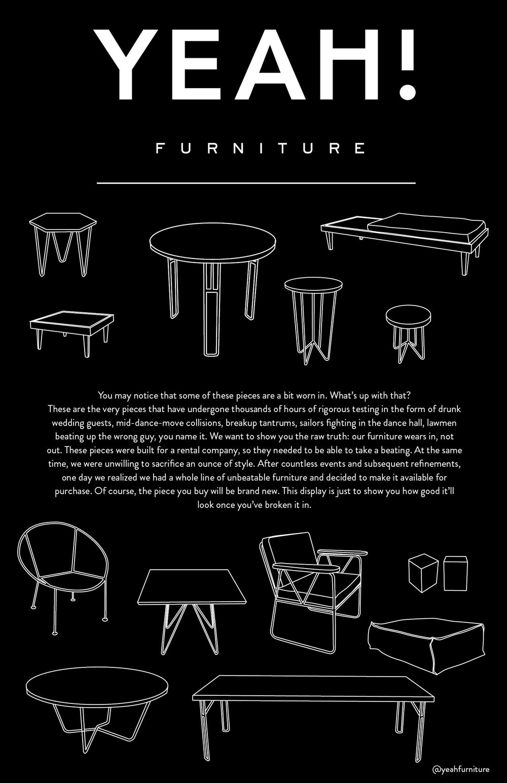furniture poster half_f_.jpg