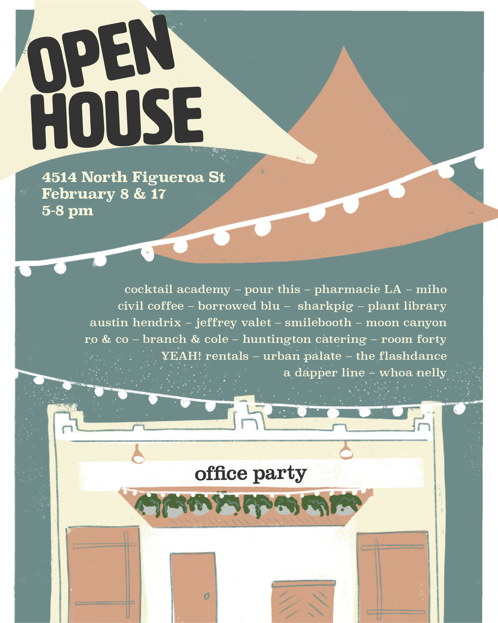 Open House_Office Party_ALL 2.jpg