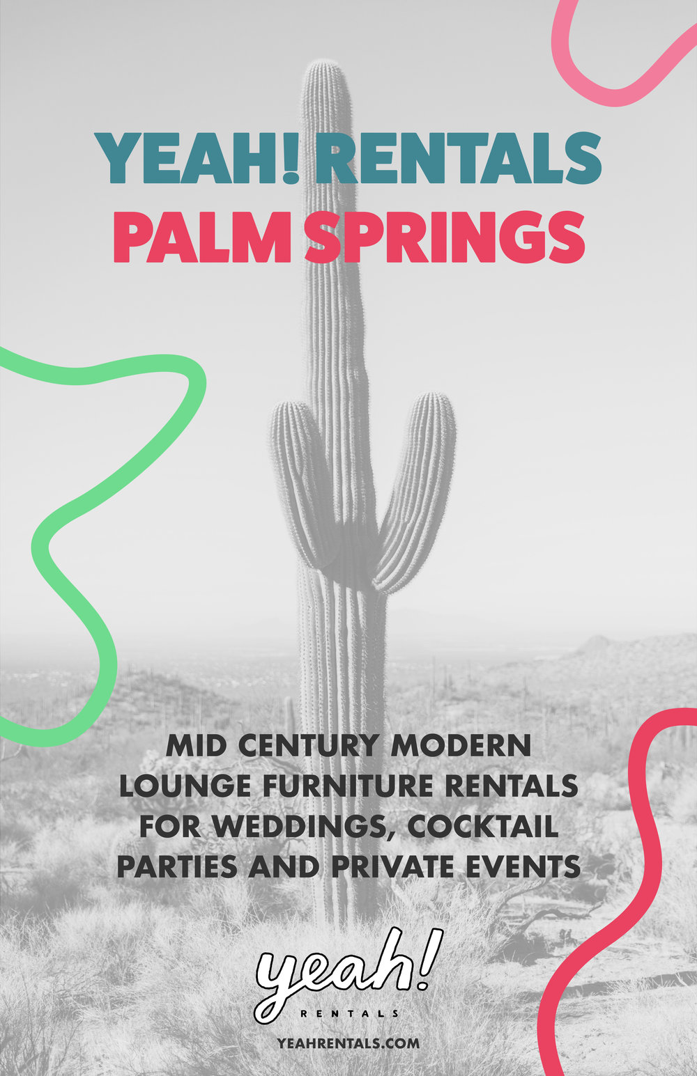 180314_palm springs_final artwork-03.jpg