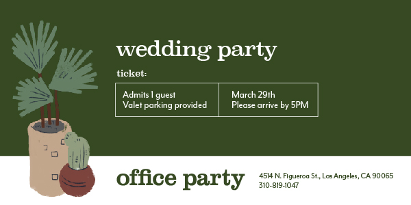 180320_free wedding ticket.jpg