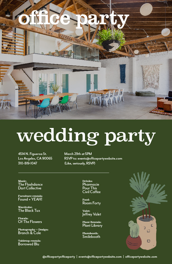 180314_free wedding 2-02.jpg