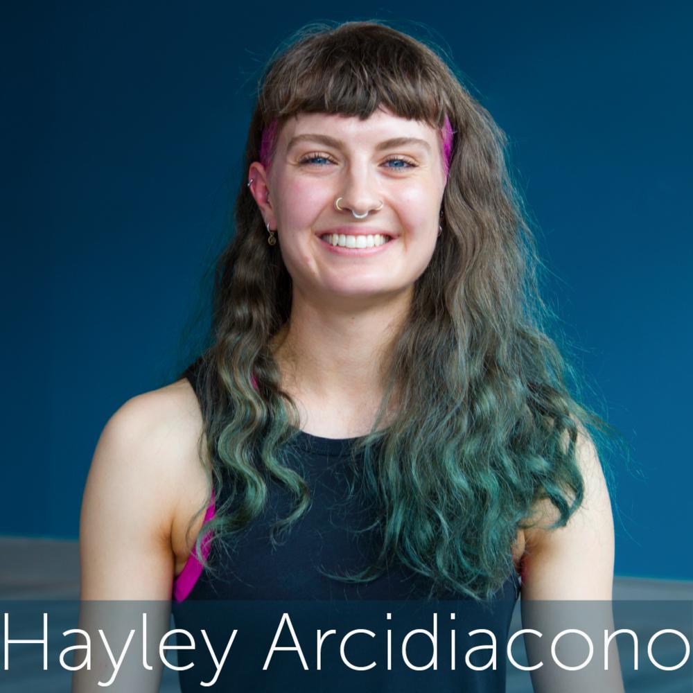 Hayley Headshot 2-01.png