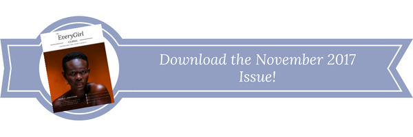 Download your copy here! (1).png