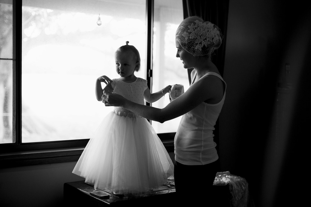 Emily Jane Photographer Newcastle - 2015 - Olivia + Andrew WEDDING {Getting Ready} 88.JPG