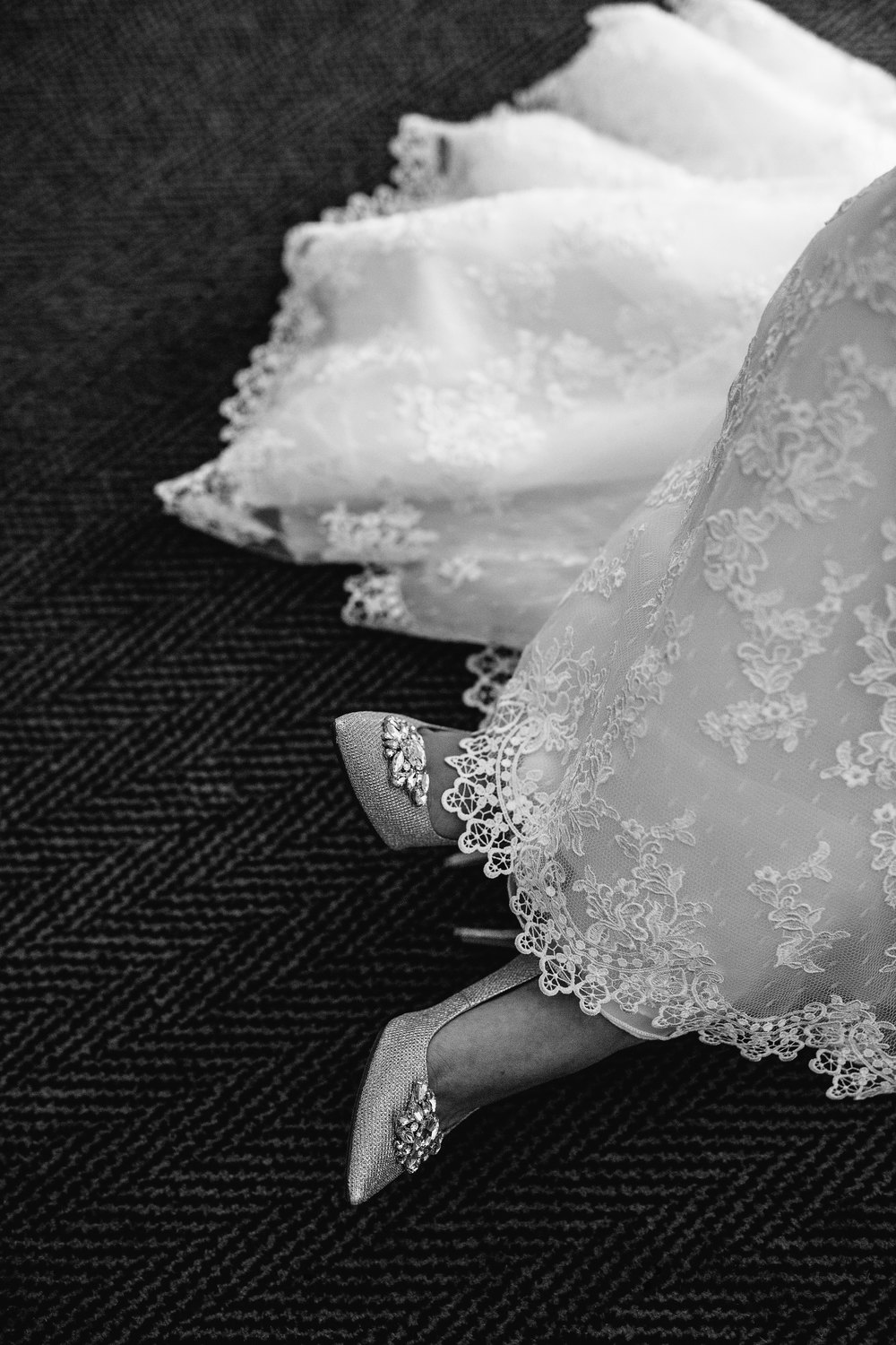 Emily-Jane-Photographer-Newcastle---2016---Lydia-+-Ben-WEDDING-{Port-Stephens}-96.jpg