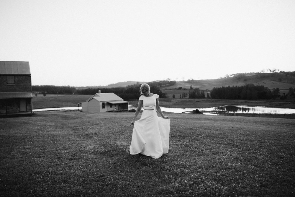 Emily Jane Photographer - Wedding - Tocal Homestead 2016 (w)-14.jpg