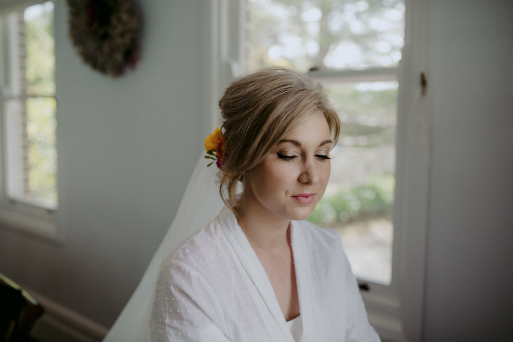 Emily Jane Photographer - Mollie + Jono Wedding 2016 (w)-8.jpg