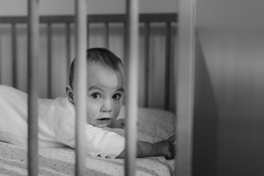 Emily Jane Photographer - Eadie 8 months old (w)-1.jpg