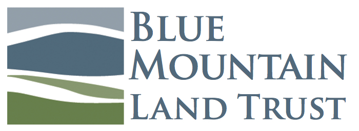 Blue Mountain Land Trust