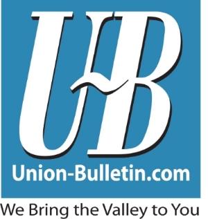Union Bulletin logo.jpg