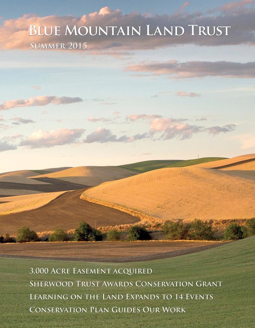 Cover Summer 2015 .jpg