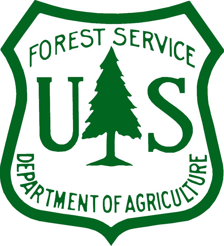 USFS_green.jpg