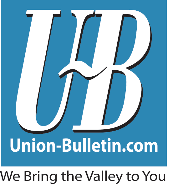 Union Bulletin logo.png