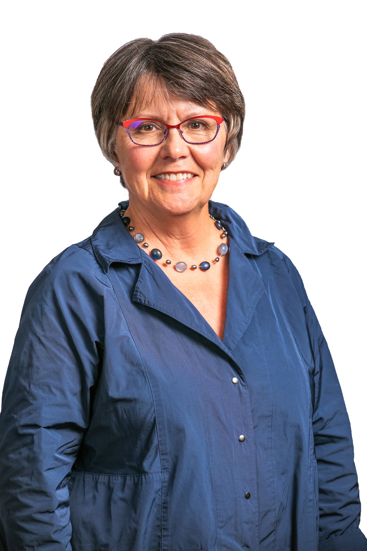 Barbara Manierre.jpg