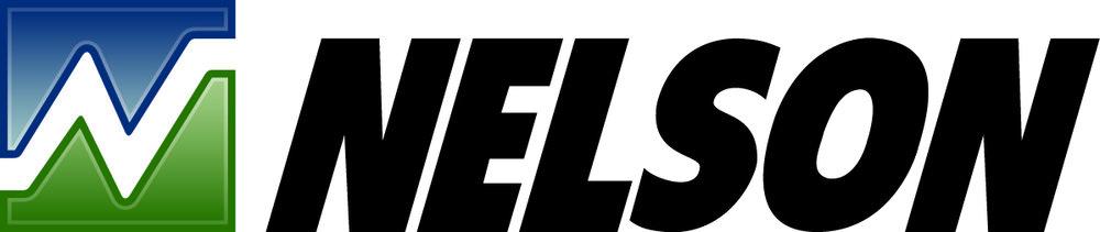 Nelson_logo.jpg