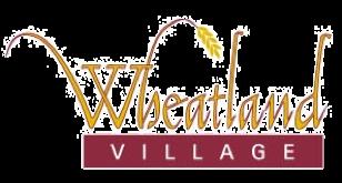 wheatland logo.png
