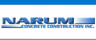 Narum Concrete.jpg