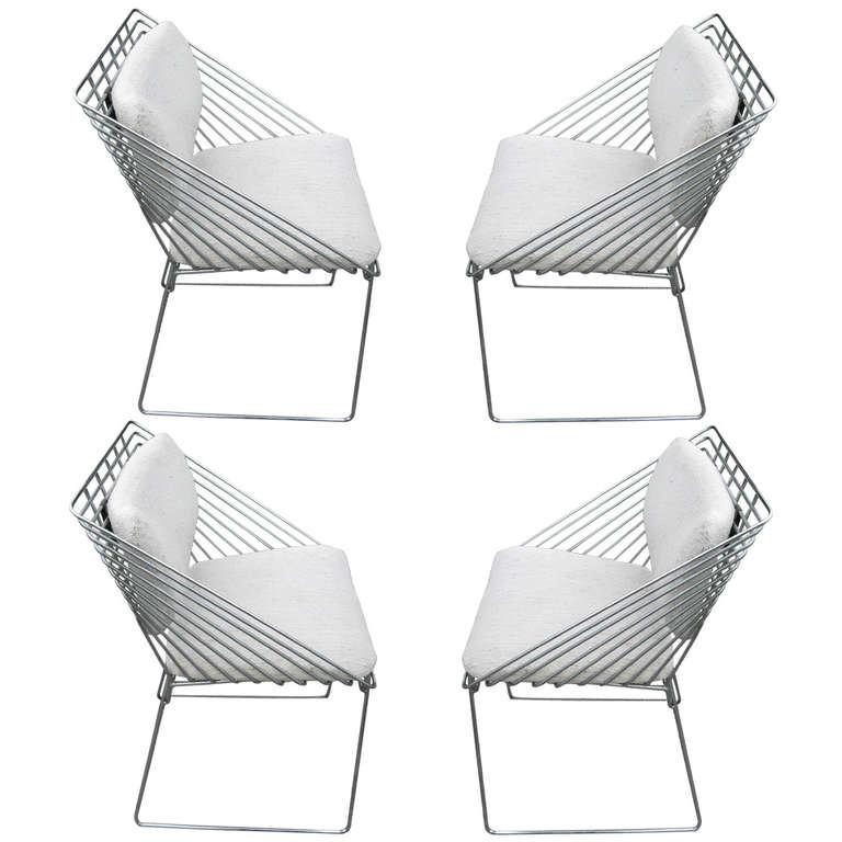 pantonchairs.jpeg